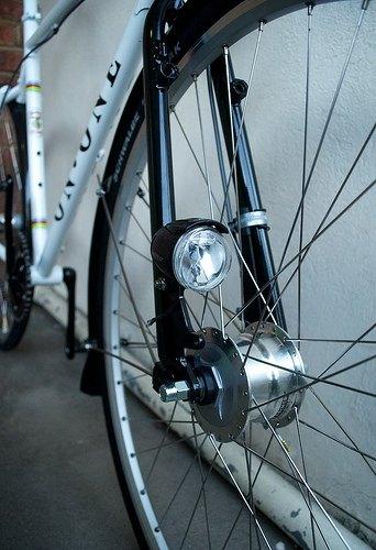 bikecost2