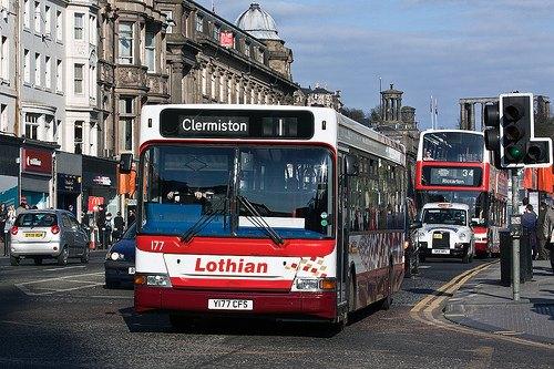 lothian-bus-20mph-1