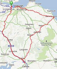 map_bandb