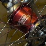 Sturmey Archer S2C Review