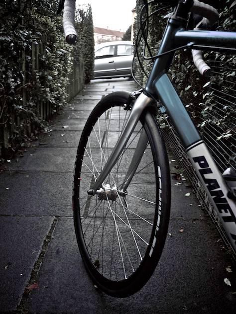 shutterprecision-wheels2