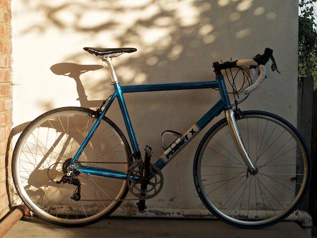 continental-gp4000s_onbike
