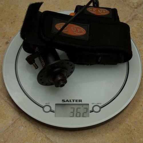 dynamo_weight2 (1)