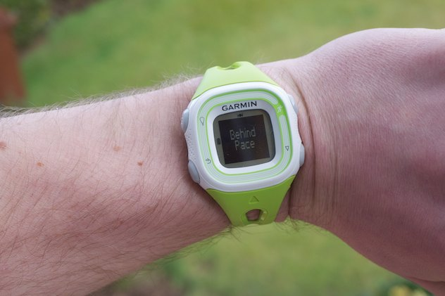 garmin-forerunner-10-virtual-pacer