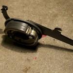 Sturmey Archer Drum Brake service