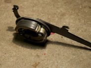 A quick guide to opening up and cleaning out the Sturmey Archer drum brake hub...