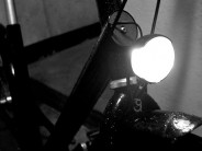 An excellent budget dynamo light that still packs quite a punch - ideal for around town!