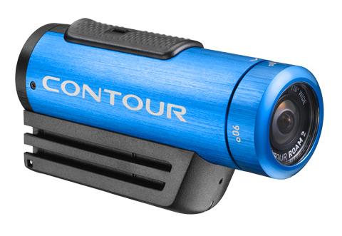 contour-roam-review