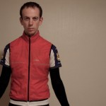 dhb Windproof Ultralight Gilet review