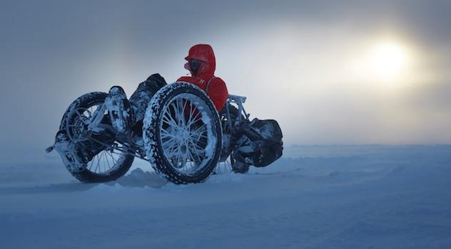 icepolar-feat