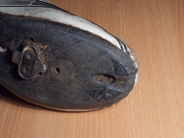 shimano-r088-shoe-review1