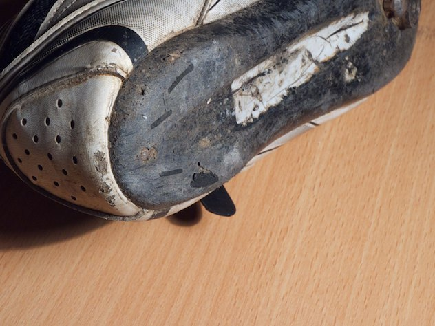 shimano-r088-shoe-review2