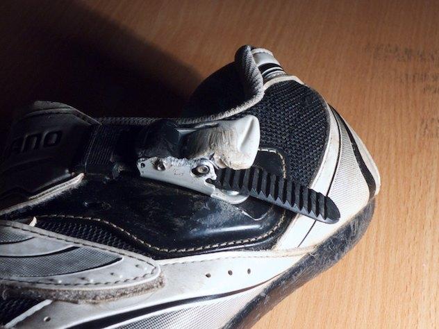 shimano-r088-shoe-review4