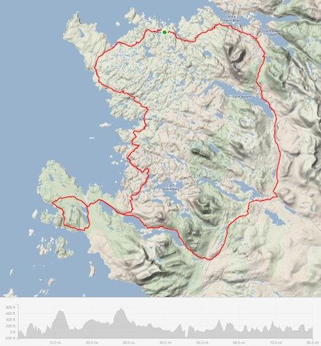 barter-map