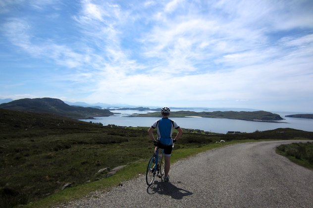 dave-barter-great-british-bike-rides-1