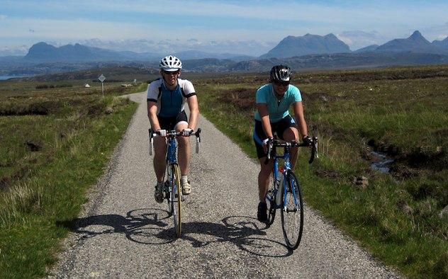 dave-barter-great-british-bike-rides-7