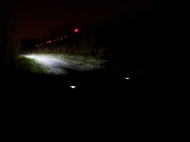 dynamo-light-towpath4