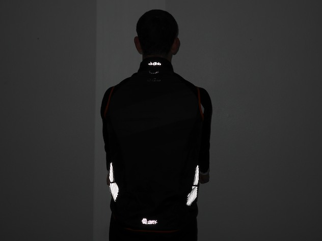 dhb-flashlight-gilet7