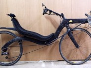 Is this the fastest production recumbent money can buy? It just might be, although not without some significant pitfalls!